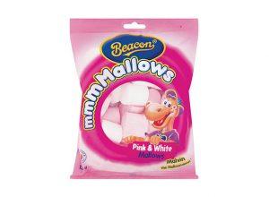 Beacon Marshmallows