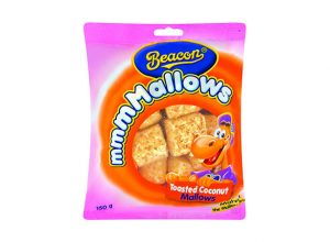 Beacon Marshmallows