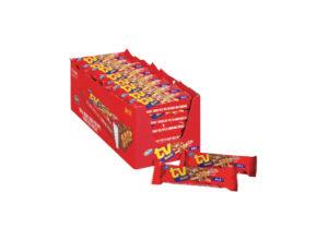 Beacon TV Bar Chocolates