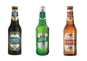 Castle-bottled-beer