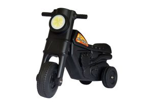 Go-Rider Scooters