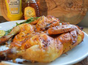 Honey Mustard Flattie.JPG