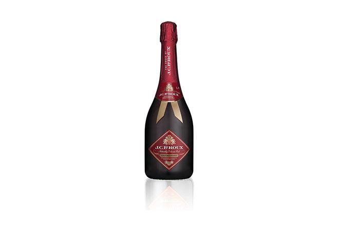J.C. Le Roux La Chanson Sparkling Wine