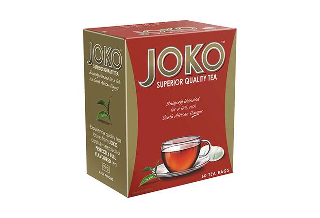 Joko 60's