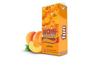 Liqui-Fruit Drinks