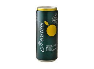 Appletiser Canned Drinks