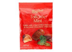 Beacon Toffchoc Sweets