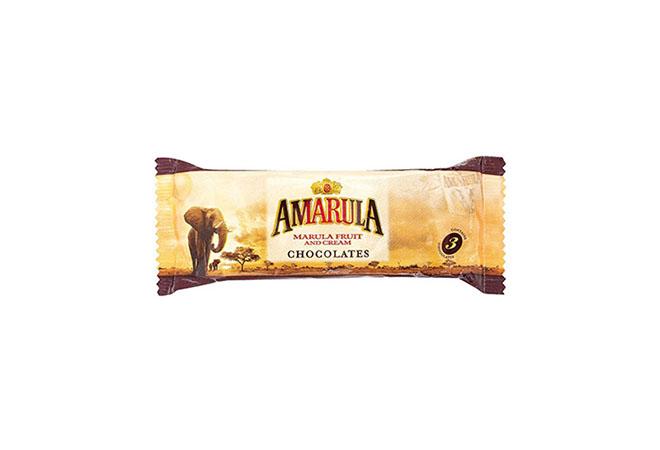 Amarula Chocolates
