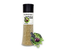 Cape Herb & Spice Large