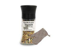 Cape Herb & Spice Small