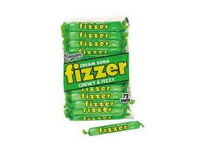 Beacon Fizzers