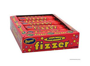 Fizzer Raspberry_sml
