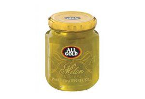All Gold Preserves