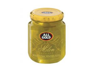 All Gold Preserves