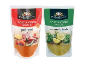 Ina-Paarman-Cooking-Sauces