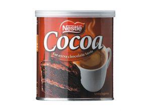 Nestle Cocoa
