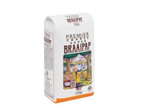 Premier-Braai-Pap-2.5Kg