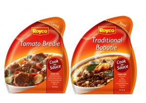 Royco-Cooking-Sauces