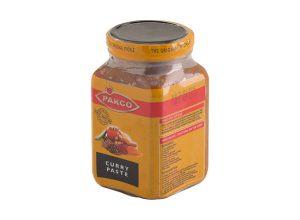 Pakco Curry Paste