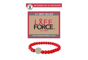 The Bead Coalition Bracelets