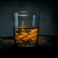 Can Alcohol Expire?
