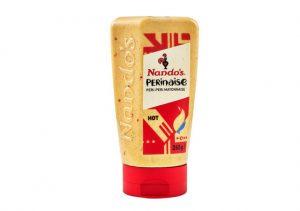 Nandos-Perinaise-Hot