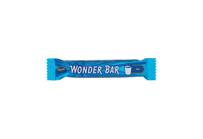 Beacon Wonder Bars