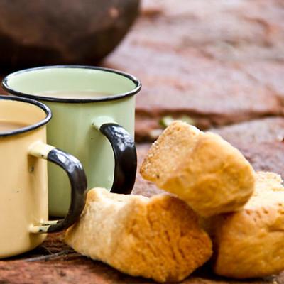 buttermilk-rusks-3325-400x400