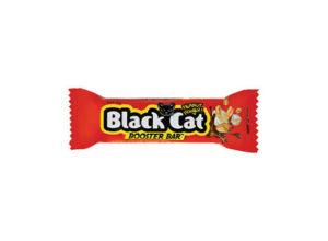 Beacon Black Cat Booster Bar