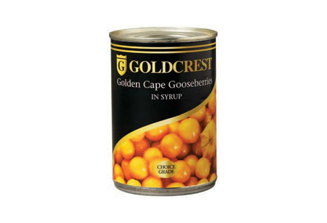 goldcrest-gooseberries