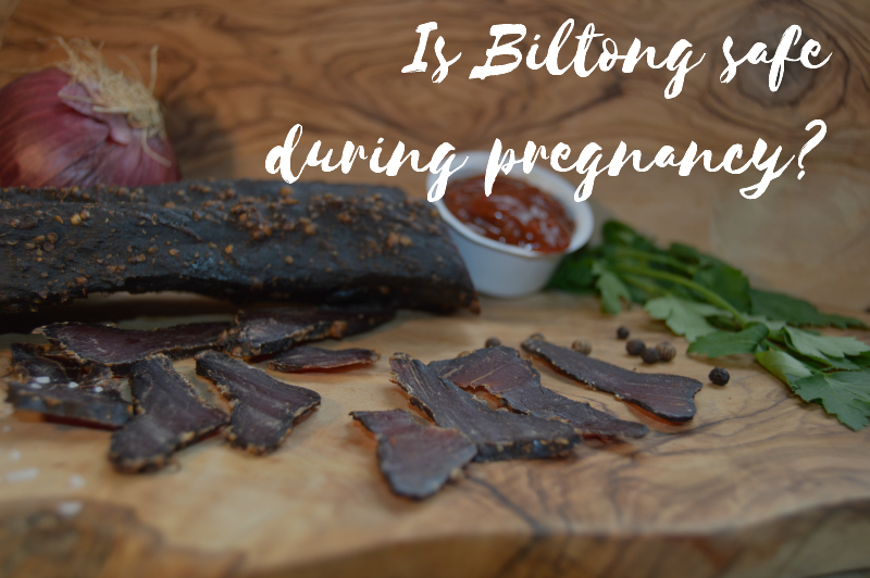 is-biltong-safe-during-pregnancy