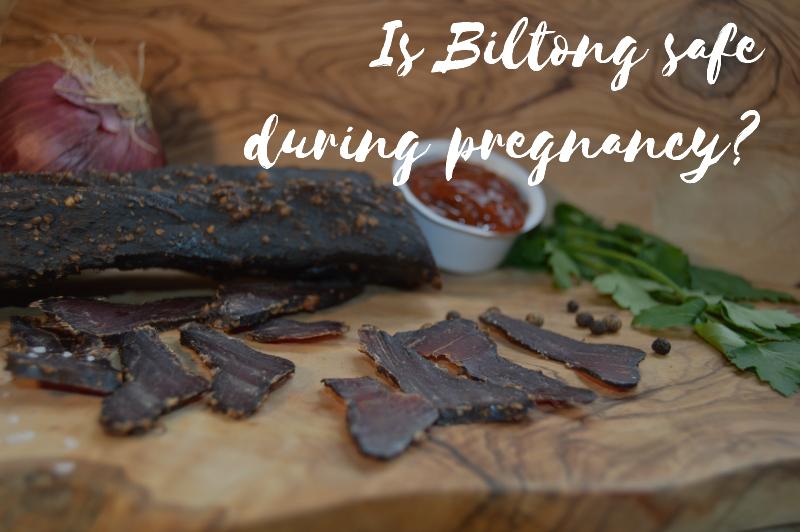 is-biltong-safe-during-pregnancy