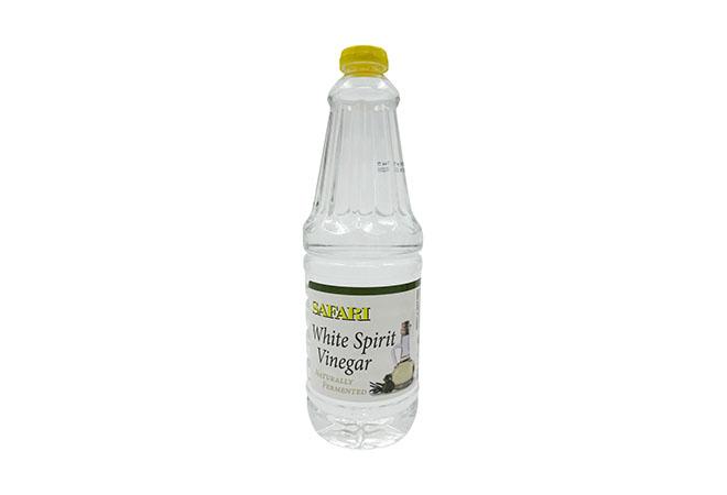 safari-white-vinegar