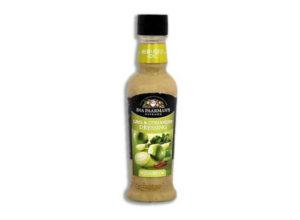 Ina Paarman's Salad Dressings