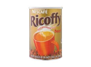 ricoffy decaf