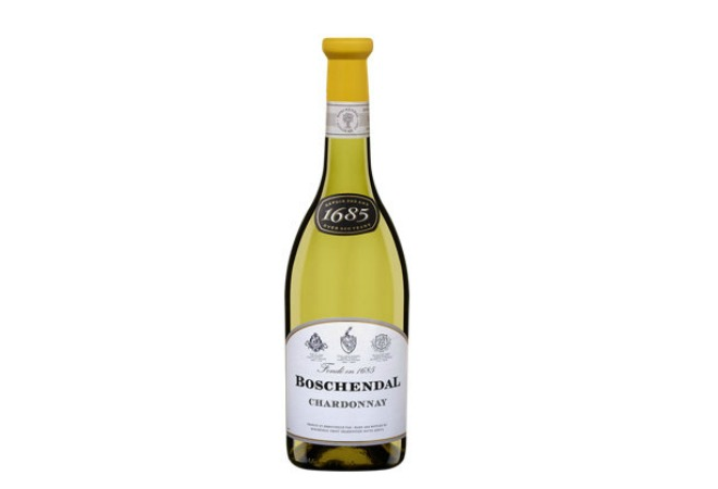 Boschendal chardonnay biltong st marcus next day delivery for Boschendal wine