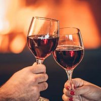 Best Winter Wines