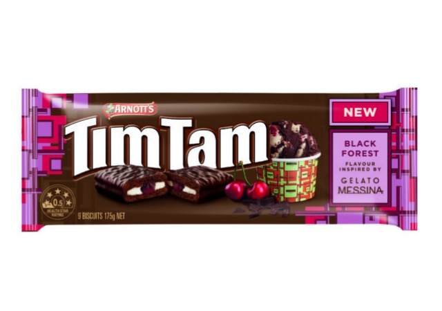 Tams Near Me >> Arnott S Chococlate Tim Tam Available In The Uk Here