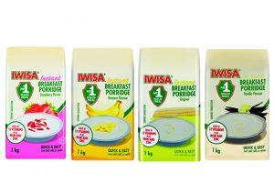 Iwisa-Instant-Porridge