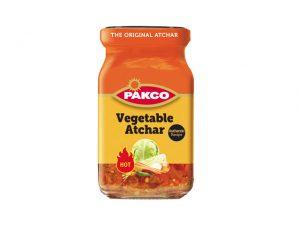 Pakco-Hot-Veg-Atchar