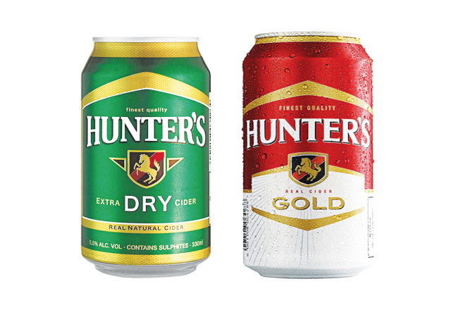 Hunters-Cider-Cans