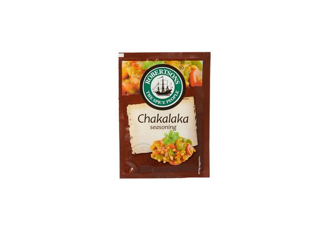 Robertsons-Chakalaka-7g