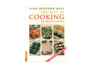 Best-of-Cooking-In-SA