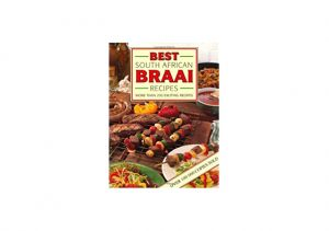 Best-of-SA-Braai-Recipes