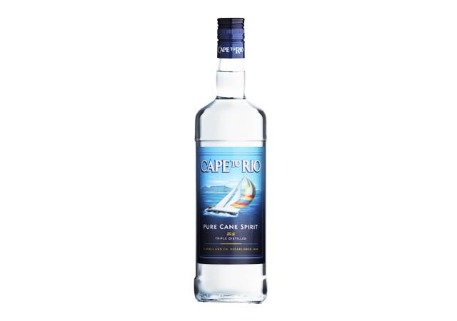 Cape-to-Rio-Cane-Spirit