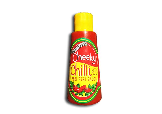 Cheeky-Chilli