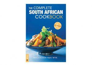 Complete-SA-Cook-Book