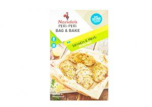 Nandos-Bag-&-Bake-Lemon-Herb