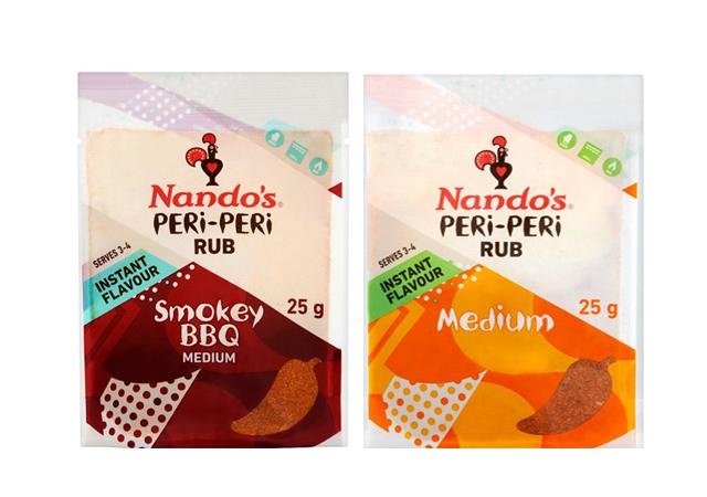 Nandos-Rubs