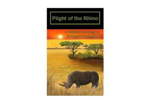 Plight-of-the-Rhino